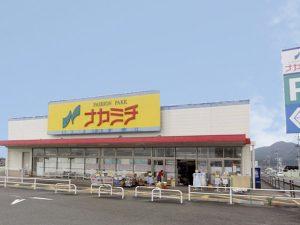 shop_06_a