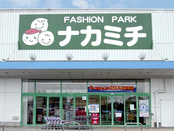 shop_09_a
