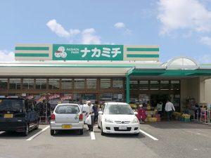 shop_10_a